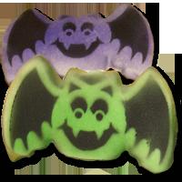 Bat [ICD-M]