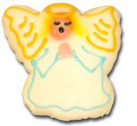 Angel [DEC-L]