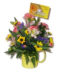 Kretchmar Bouquet