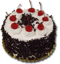 torte black forest this torte hails from deutschland and is made with ...