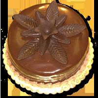 Torte - Sacher